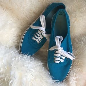 Mossimo Supply Co sneakers